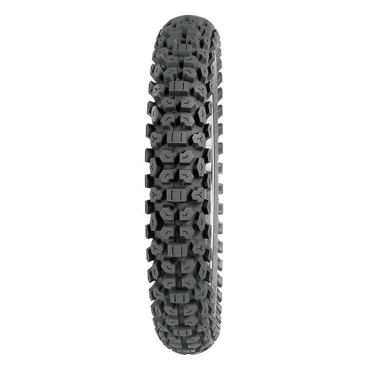 Kenda K270 50/50 Dual Sport Tires