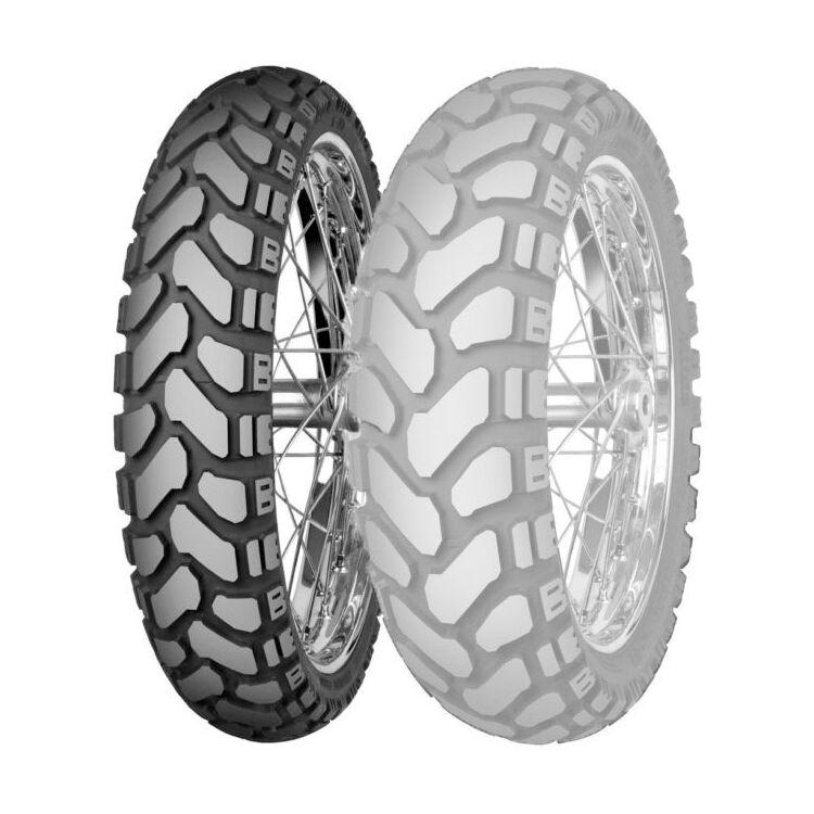 Mitas E-07+ Dual Sport Tires